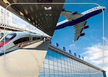 вокзал-аэропорт4