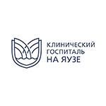 КГ на Яузе лого