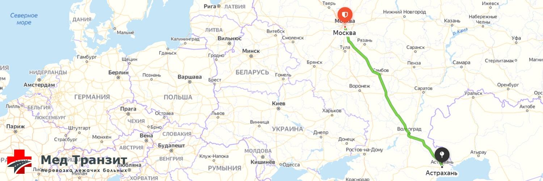 МТ юфо Астрахань