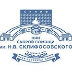 склиф лого