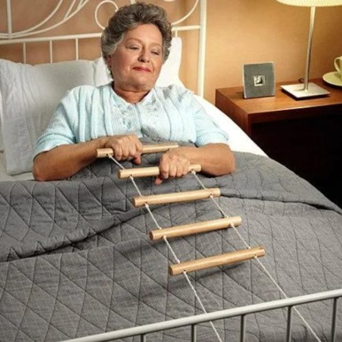 Лестница для лежачих больных